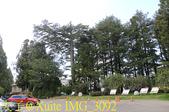 福壽山農場 20191005:IMG_3092.jpg