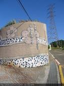 一條挑戰級單車道-桃園市虎頭山環保公園 20090926:P1040571.JPG