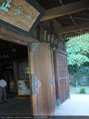 唯一完整保存下來的日本神社-桃園忠烈祠 2009/09/26:P1040513.JPG