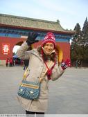 中國北京 天壇 2010/02/14:P1010424.JPG