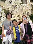 2011/04/24 花博倒數第二天, 最後的一個週日, 天氣晴, 人人山人海:P1020643.JPG