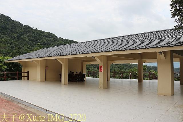 基隆情人湖 2014/06/02 :IMG_2720.jpg
