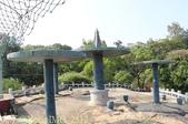 金門成功海防坑道 2014/10/04:IMG_2512.jpg