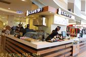 萬萬兩燒き餃子 (環球購物中心 中和店 3F 美食街) 20150919:IMG_5053.jpg