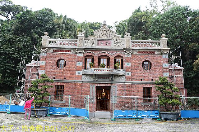 台北市內湖郭子儀紀念堂 20210317:IMG_6547.jpg