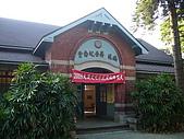 大溪老街(老城區) 2009/10/30 :P1050183.JPG