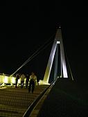 淡水漁人碼頭 2009/11/11 :P1050116.JPG