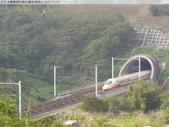 水簾橋(糯米橋)水簾洞-獅頭山 2009/12/23 :P1050910.JPG