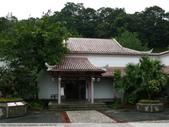 台北坪林茶業博物館+虎字碑 2010/11/04:P1110178.JPG