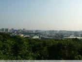 桃園蘆竹五酒桶山六福步道崙頭土地公 2011/08/03:P1040561.JPG
