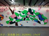 台北市大安森林公園 20200802:IMG_20200802_135435.jpg