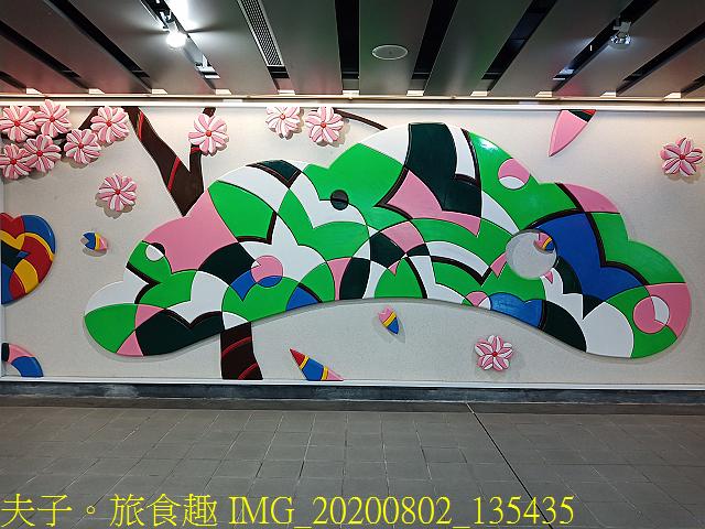 IMG_20200802_135435.jpg - 台北市大安森林公園 20200802