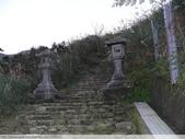 金瓜石黃金神社 2010/01/18:P1060969.JPG