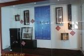 君鴻國際酒店(原高雄金典酒店) 85 SKY TOWER HOTEL 74層景觀台 20130710:IMG_4367.jpg