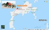 馬祖北竿芹山播音站 20190506:芹壁中山國中 Map-2.jpg