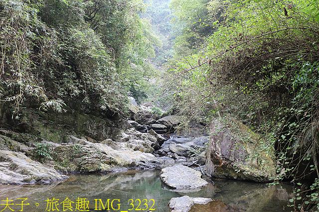 IMG_3232.jpg - 屏東涼山遊憩區 20201123