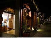 三峽老街的土地公土地婆 (福安宮/頂街福德宮):P1070087.JPG
