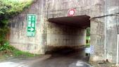 苗栗後龍好望角 2013/06/12:DSC_0044.jpg