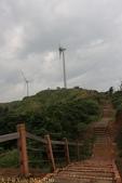 苗栗後龍好望角 2013/06/12:IMG_3180.jpg
