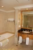 君鴻國際酒店 85 SKY TOWER HOTEL (原高雄金典酒店, 2013/07 起正式更名:IMG_4611.jpg