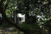 嘉義民雄劉家鬼屋 & 鬼屋咖啡 2013/08/11:IMG_7001.jpg
