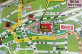 鶯歌陶瓷老街商圈 20150930:IMG_6273.jpg