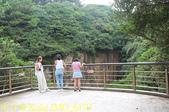 馬祖 東引 燕秀潮音 20180824:IMG_6170.jpg