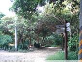 桃園蘆竹五酒桶山六福步道崙頭土地公 2011/08/03:P1040674.JPG