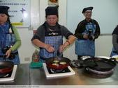 五結宜蘭餐飲推廣協會一串心 + 米漢堡 DIY 2011/12/03 :P1020043.JPG