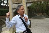 苗栗市貓貍山 (福星山) 賴氏節孝坊 功維敘隧道:IMG_7020.jpg
