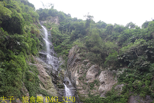 IMG_3250.jpg - 屏東涼山遊憩區 20201123
