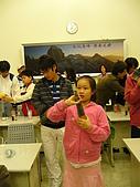 雪霸農場+樂山林道檜山巨木群-3 20090702-03 :P1030914.JPG