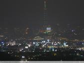 夜訪內湖碧山巖 2009/12/31:P1060124.JPG
