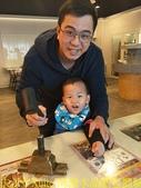 [嬉遊桃園․品味農博] 2018桃園農博小旅行 2018/04/04:南僑水晶肥皂體驗室1.jpg
