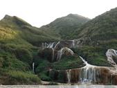 金瓜石黃金瀑布 2010/01/18 :P1060826.JPG