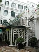 鴉仔蛋初體驗@Hotel Metropole Hanoi 2012/01/21:P1040760.jpg
