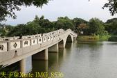 新竹青草湖 20181021:IMG_8536.jpg