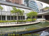 台北市大安森林公園 20200802:IMG_20200802_135922.jpg
