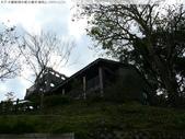 水簾橋(糯米橋)水簾洞-獅頭山 2009/12/23 :P1050924.JPG