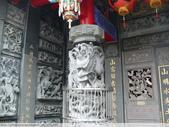 廟中廟中廟-九份福山宮 2010/01/04:P1060414.JPG
