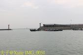 3384 陽光巴士 雲嘉南 外傘頂洲、東石鄉漁人碼頭 20170329:IMG_0034.jpg