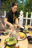 Organic Restaurant 峴港 越南 很特別的蒸鍋 20200124 :IMG_1254.jpg