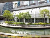 台北市大安森林公園 20200802:IMG_20200802_135941.jpg