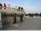 中國北京 天壇 2010/02/14:P1010440.JPG