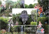 泰國普吉幻多奇、象王宮殿、金娜里皇家雅宴自助餐廳 20160207:616263656668.jpg