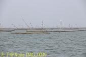 3384 陽光巴士 雲嘉南 外傘頂洲、東石鄉漁人碼頭 20170329:IMG_0049.jpg