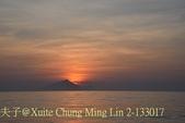宜蘭壯圍  看龜山島日出 20170527:2-133017.jpg