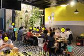 Organic Restaurant 峴港 越南 很特別的蒸鍋 20200124 :IMG_1255-1.jpg