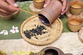寶山拿普原生茶有機茶園  20201017:IMG_1194.jpg
