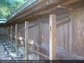 唯一完整保存下來的日本神社-桃園忠烈祠 2009/09/26:P1040515.JPG